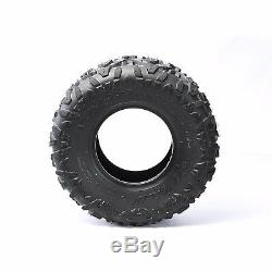 4x Suzuki LT80 Quad Bike ATV Tyre Set 19x7-8 Tire 19x7x8 8 Inch Front Rear LT 80